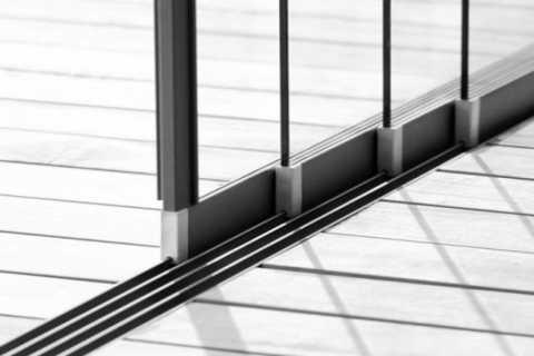 carports terrassen berdachungen aus ibbenb ren von. Black Bedroom Furniture Sets. Home Design Ideas